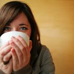 Для любительниц кофе