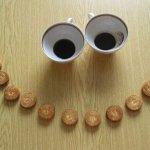 Кофеин — враг или друг?