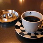 Кофе — польза и вред