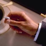 Кофеин: за и против