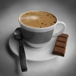 6 продуктов, от которых темнеют зубы