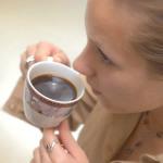 10 причин «присесть» на кофе