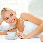 Кофе провоцирует рак