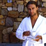 Кофе спасает «второе сердце» мужчин от рака