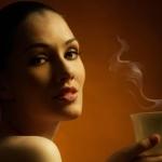 Кофе и газировка не приводят к раку