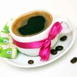 Кофе и чай значительно снижают риск заболевания диабетом