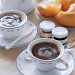 Кофе спасет от проблем с почками и диабета