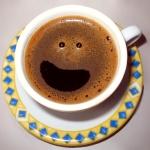 Кофе против холестерина