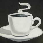 Употребление кофе как профилактика слабоумия