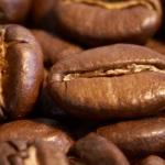 Кофе не защищает от слабоумия