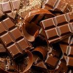 Шоколад и кофе удлиняют жизнь!