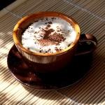 Кофеин защищает от снижения познавательных способностей при слабоумии и болезни Альцгеймера