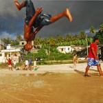 Планета кофе: Коморские острова