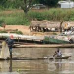Планета кофе: Центральноафриканская Республика