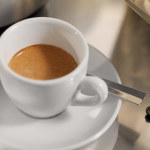Кофе в Скандинавии