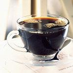 Кофе обыкновенный