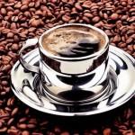 Предисловие о кофе