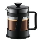 Как приготовить самый лучший кофе