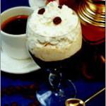 Ирландский кофе «Ройял»