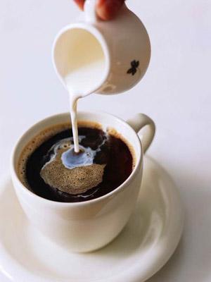 тибетский чай для очищения организма