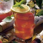 Чай по-хельсински