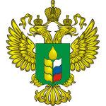 В Россию в 2000 году импортировано продуктов на 6 млрд долларов