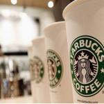 Кофе и депозиты