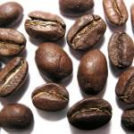Самый дорогой кофе XXI века