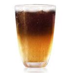 Смешаем кофе .. с пивом?