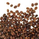 В Коста-Рике начинают выращивать новую разновидность кофе