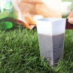 Coffree — инновационный кофейный стик