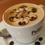Инструмент для кофе с пенкой