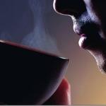 Кофе предотвращает развитие диабета и цирроза печени