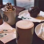 Starbucks усилит позиции на рынке кофе-машин