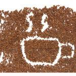 О растворимом кофе