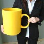 Любовь к кофе заложена в генах