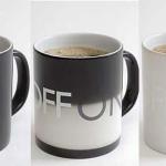 Сколько можно пить кофе?