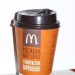 Кофейная лояльность