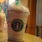 Frappuccino на любой вкус