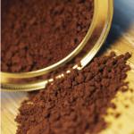Растворимый кофе подорожает на 20 процентов