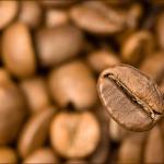 Кофеин защищает от рака