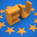 Запасы кофе в Европе растут