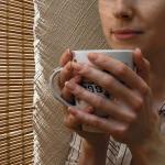 Кофе и девушки