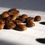 """Черный кофе дорожает """"по-черному"""""""