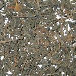 Юннаньский чай Пуэр