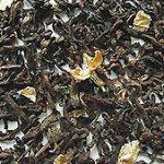 Юннаньский чай Пуэр с жасмином