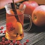 Чем хорош фруктовый чай