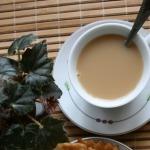 Что такое калмыкий чай