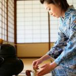 Как церемонятся с чаем разные народы