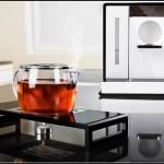 Сколько чая можно пить на работе?